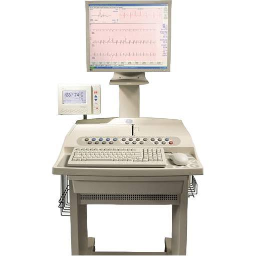 ge-marquette-case-exercise-testing-system.jpg