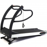 Trackmaster Treadmill only