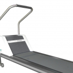 Quinton TM55 Treadmill