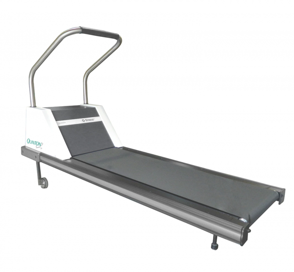 Quinton TM65 Treadmill